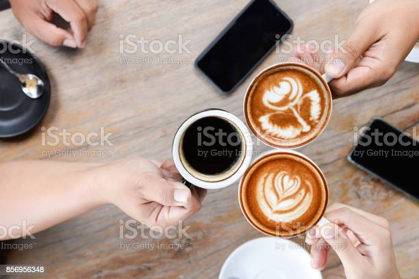 Group of people having a meeting after successful business in a picture id856956348?b=1&k=6&m=856956348&s=612x612&h=4eviyrw3hmn2xigog4esgxqoooesipdcaoazvvygbwu=