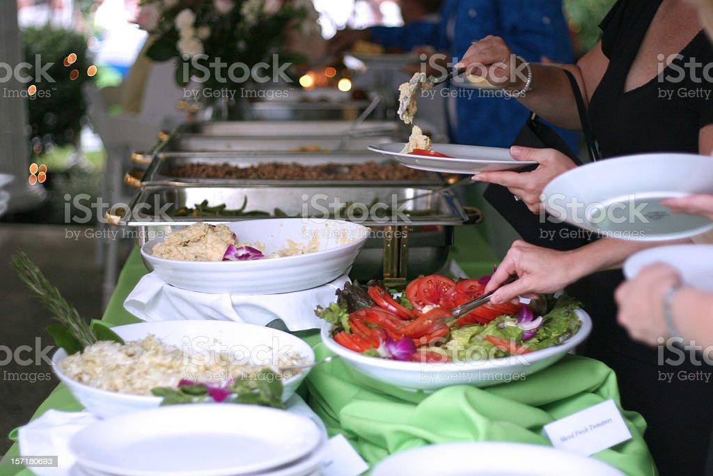 www adult buffet