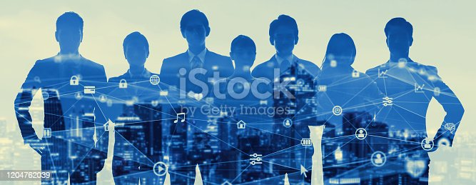 1180187740istockphoto Group of people. Human Resources. Global network. Diversity. 1204762039