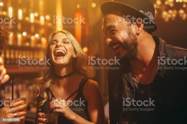 Group of people in the pub having fun picture id644051586?b=1&k=6&m=644051586&s=612x612&h=zsbgje2wynscpvwboy1t4tptd01qun38vfah86abxa0=