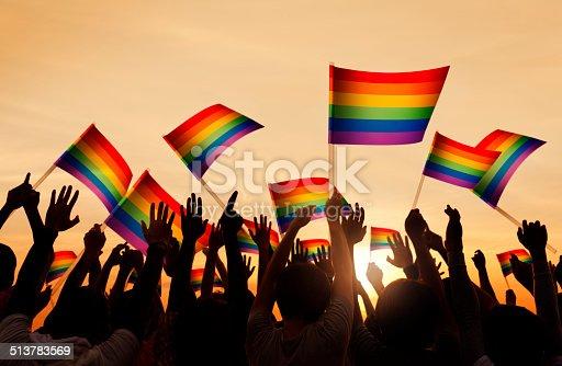 shemales making str8 men gay