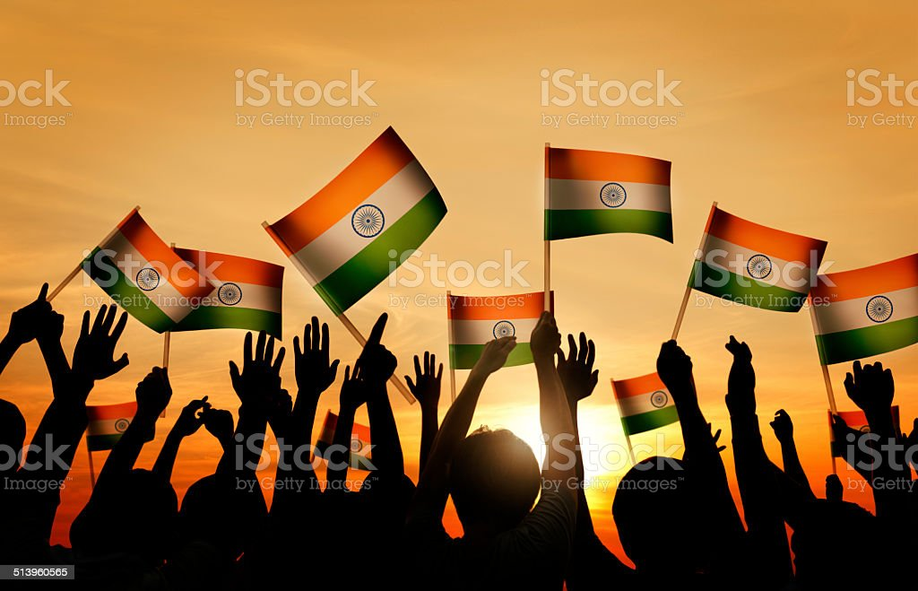 royalty free india flag pictures images and stock photos