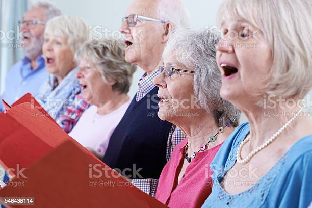 Group of seniors singing in choir together picture id546438114?b=1&k=6&m=546438114&s=612x612&h= lbiqawonrdhg3c1ctxxx5bznscaohpuonoo0hqva0a=
