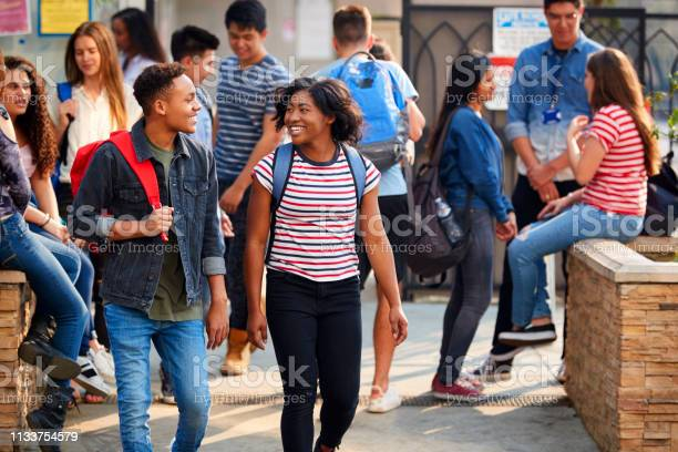 Group of smiling male and female college students walking and picture id1133754579?b=1&k=6&m=1133754579&s=612x612&h=jkqedz u72fqph1p4r2oif5ywcxfybmxy2lorckoinq=
