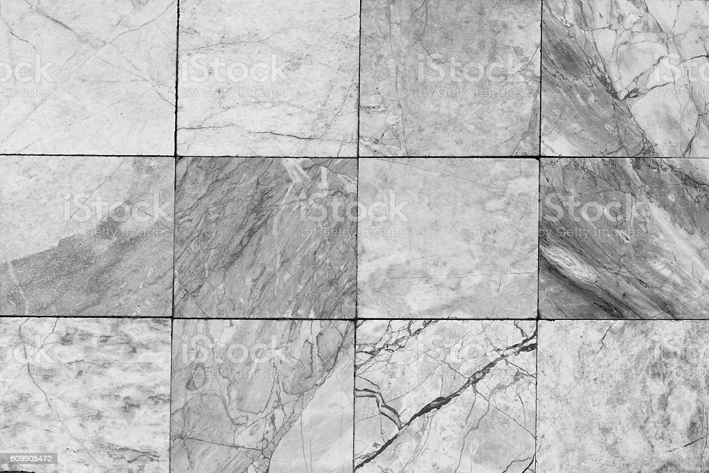 group of  stone and marble stock photo