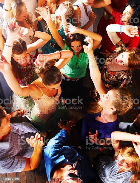 Group of teenagers enjoying party at disco picture id146077939?b=1&k=6&m=146077939&s=612x612&h=530mdzjfhaqcwmvnmk5k2wpafmsnwmykghvf566bhjy=