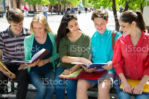 Group of university students studying picture id864574544?b=1&k=6&m=864574544&s=612x612&h=jtkjx7dpvrkt1j5g2txlt l03 4rtfrlsp0f4cfnxms=