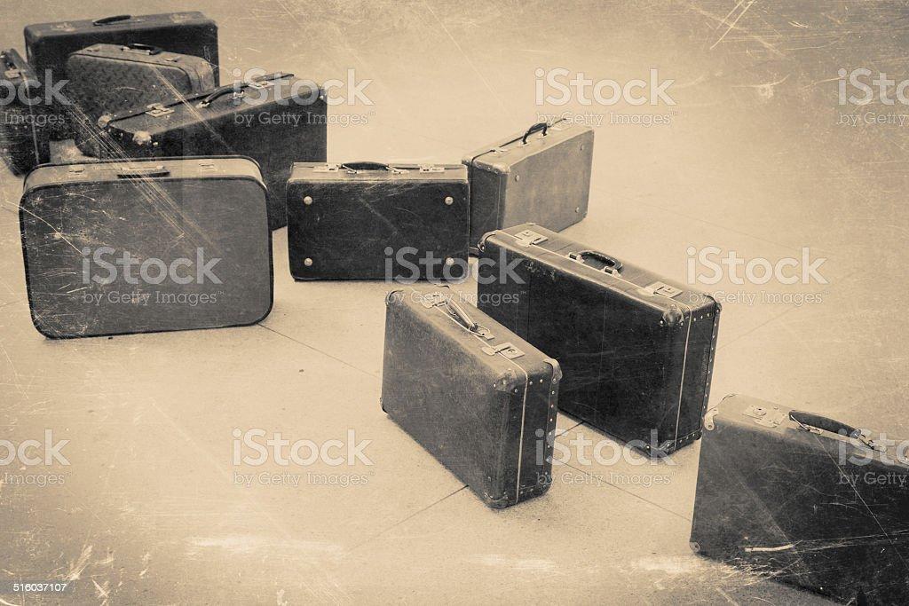 Bad stockfotos lizenzfreie bilder focused