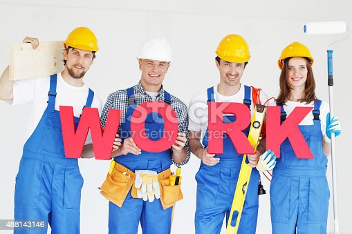 istock group of workmen 488143146