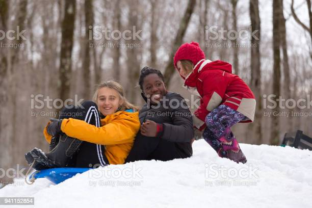 Group of young girls sliding in the snow picture id941152854?b=1&k=6&m=941152854&s=612x612&h=qpjvbha74ecjh3hxydsvs8dxqzfw6qeposkpubmbpia=