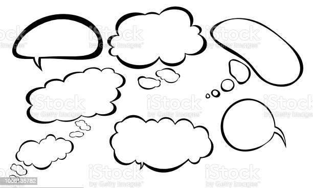 Group speech bubble picture id1056135782?b=1&k=6&m=1056135782&s=612x612&h=tkafxomajfjd774gizgksbpwefhxeqfsicxvjaf08xe=