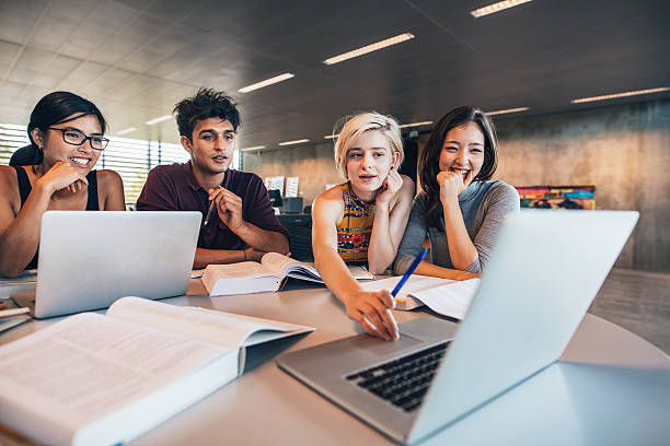 marketing student Verify your student status through student supermarket to provide location based services to you (for example, offering vouchers for merchants nearby or other marketing relevant to your location.