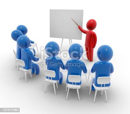 istock Group study 151512082