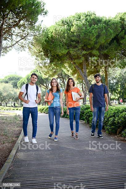 Group young students walking together in high school university picture id595362590?b=1&k=6&m=595362590&s=612x612&h=ieruslj4pbn5iphw2lqmtfsi wci3km1 h8bpx uc2y=