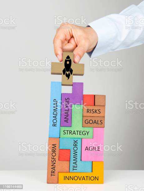 Grow your business picture id1166144465?b=1&k=6&m=1166144465&s=612x612&h=vgmw9xkrkjqdtw4mmbir2oujf61qt1doeeayclwlrky=