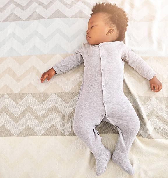 Growing babies need plenty of sleep picture id518141518?b=1&k=6&m=518141518&s=612x612&w=0&h=vdhdrrfvqu5en5 qft 9b32mseqg yeuntrv 4sox 4=
