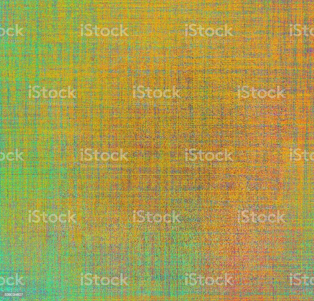 Fundo verde abstrato grunge foto royalty-free