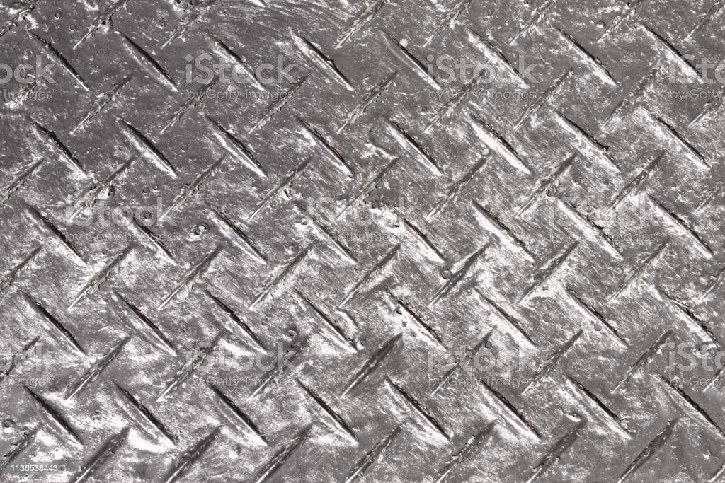 wonderful vintage antiskid rubber texture - abstract photo background