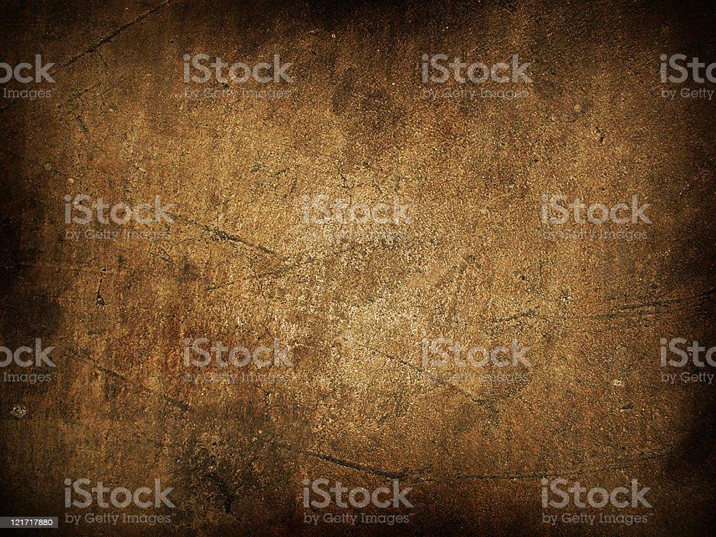 Grunge Background 1 royalty-free stock photo