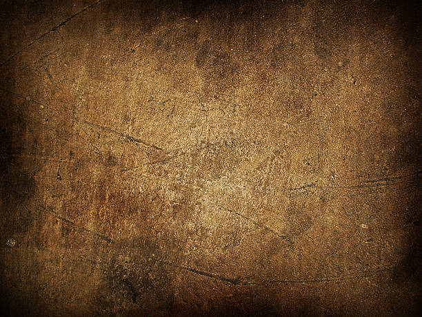 grunge background 1 - courage stock photos and pictures