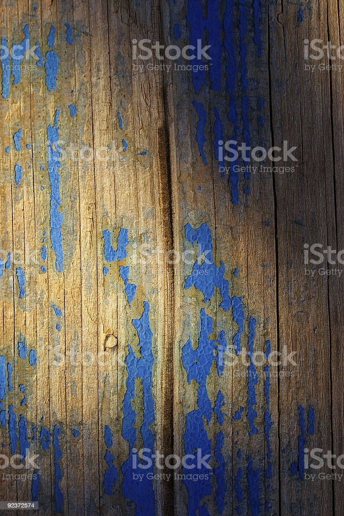 Grunge Background 31 royalty-free stock photo