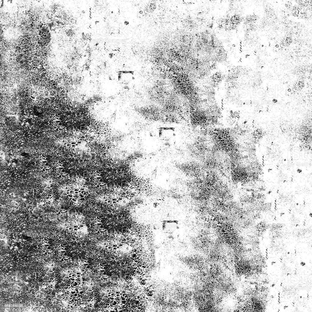 grunge background black and white monochrome abstract texture stock