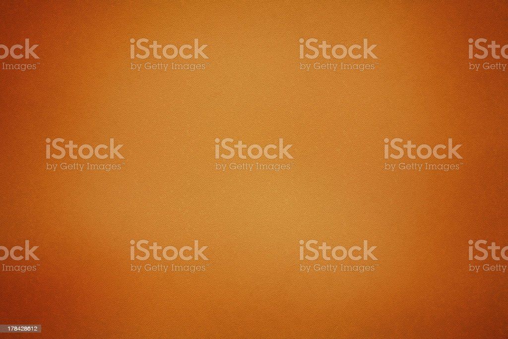 grunge background from  paper royalty-free stock photo