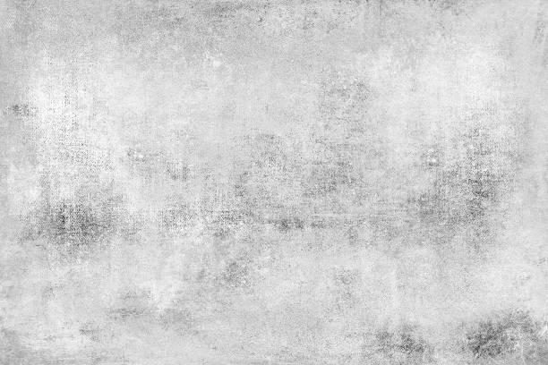 Grunge background in black and white picture id889008112?b=1&k=6&m=889008112&s=612x612&w=0&h=vwruwi6wdw9v3w3uyytglcma3rsovimyhclcwvajjaq=