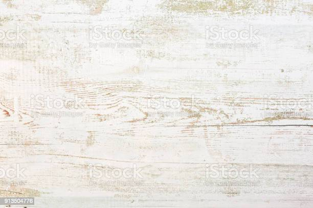 Grunge background peeling paint on an old wooden floor picture id913504776?b=1&k=6&m=913504776&s=612x612&h=rs ebfxmzotiwtvgbke8icm5sq3b a2g3cax5lmlimc=