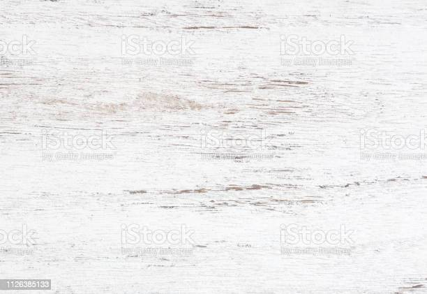 Grunge background peeling paint on an old wooden table white wooden picture id1126385133?b=1&k=6&m=1126385133&s=612x612&h=nzfpm8gtouacrs4ptcji35zaevaykyv9yqxwbdjygiw=