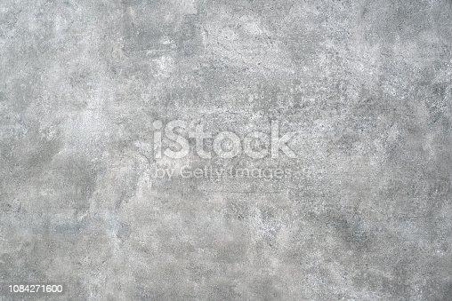 istock Grunge Background 1084271600