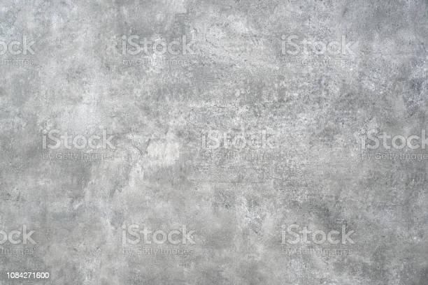 Grunge background picture id1084271600?b=1&k=6&m=1084271600&s=612x612&h=40p2o4 auahmylqd3mux4lw2w ckpfzdmlpxa1njcgo=