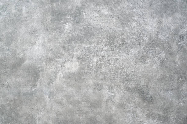 Grunge background picture id1084271600?b=1&k=6&m=1084271600&s=612x612&w=0&h=sz1ya2me0e6asau9beznafuhjcu8oxnphk1x7erptom=