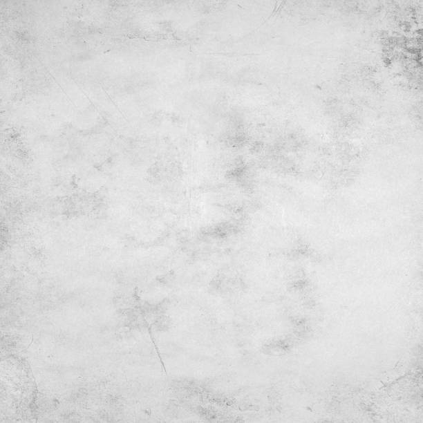 grunge background - burning stock pictures, royalty-free photos & images
