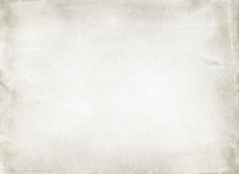 istock Grunge background (XXXL) 155277575