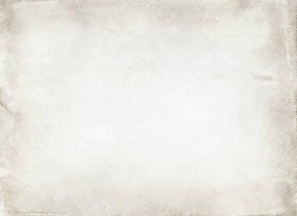 sfondo grunge (xxxl - antico vecchio stile foto e immagini stock