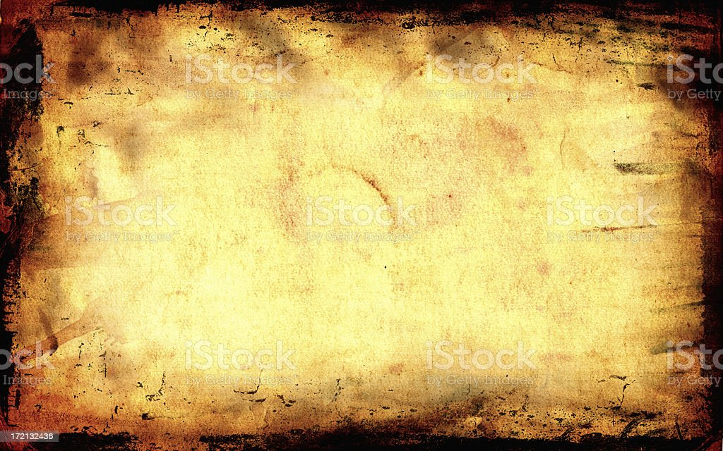 Abstract Art Mixed Media Grunge Stock Photo: Grunge Background Stock Photo & More Pictures Of Abstract