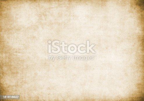 istock Grunge background 181818602