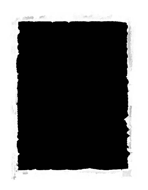 Grunge background picture id182172244?b=1&k=6&m=182172244&s=612x612&w=0&h=yxch5cz6pj6t8yb25bxel nl3czlp9rvfbkyb92xlpc=
