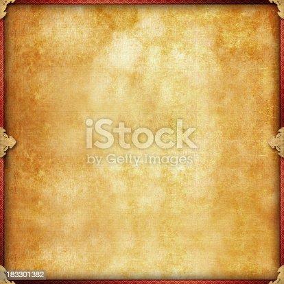 155277575istockphoto Grunge background 183301382