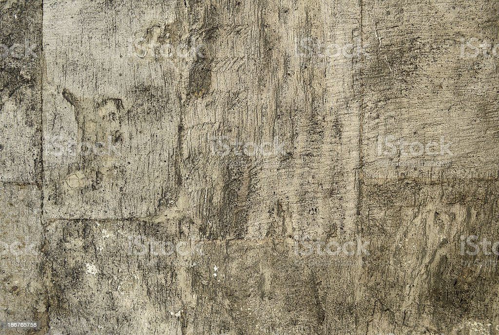 Grunge Background (Click for more) royalty-free stock photo