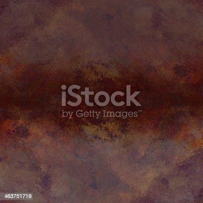 istock grunge background 463751719