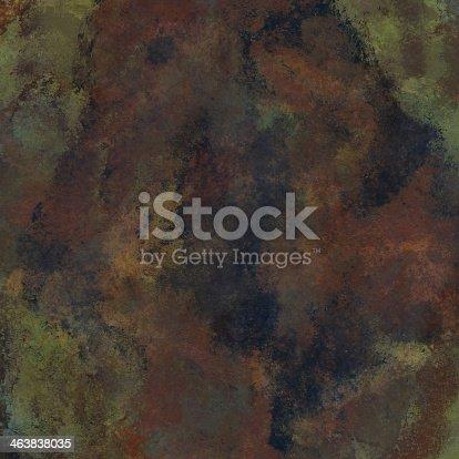 istock grunge background 463838035