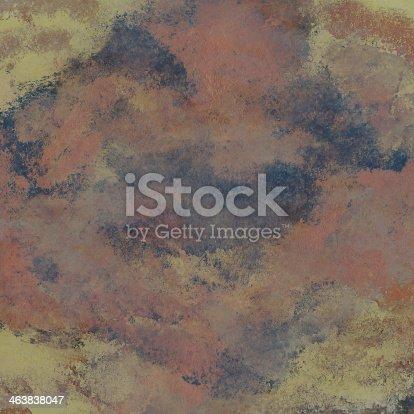 istock grunge background 463838047
