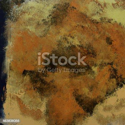 istock grunge background 463838055
