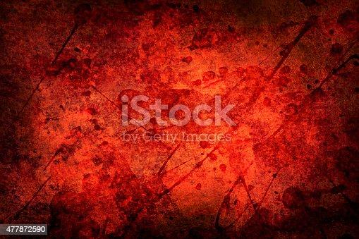 istock grunge background 477872590