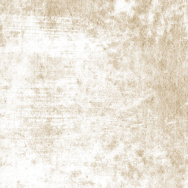 grunge background - sepia stock photos and pictures
