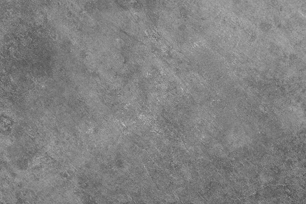 grunge background - cement floor stock photos and pictures
