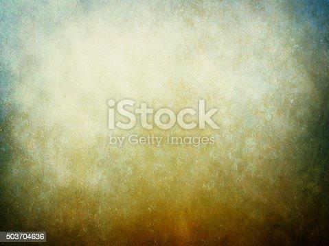 istock grunge background 503704636