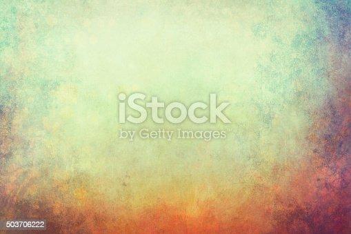 istock grunge background 503706222